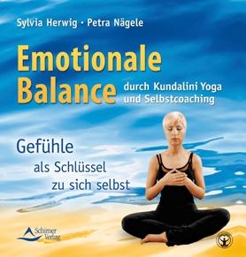emotionale-balance